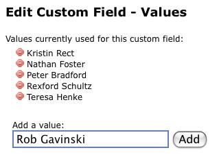 set-values-cf