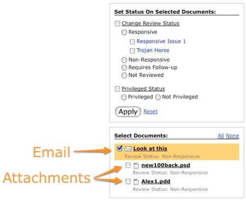 email_attachments